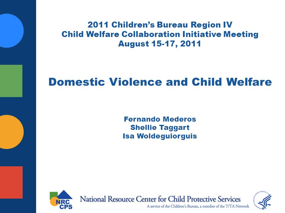 Domestic Violence and Father Engagement in Child Welfare: Looking at the Big Picture Cannot change practice without understanding and changing system Change happens ground up, top down, horizontally and external/internal Technical fixes Practice Improvements Systems Enhancements Culture Change Leadership happens at all levels.