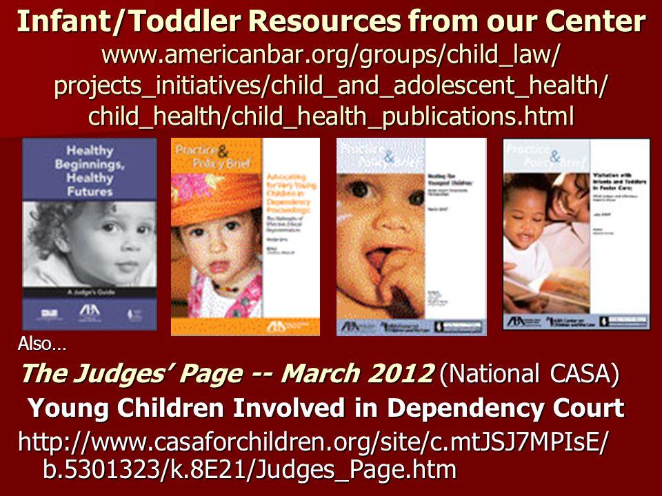 www.npr.org/ programs/atc/ features/2003/ mar/juvenile_ court/questions_ every_judge_ should_ask.pdf