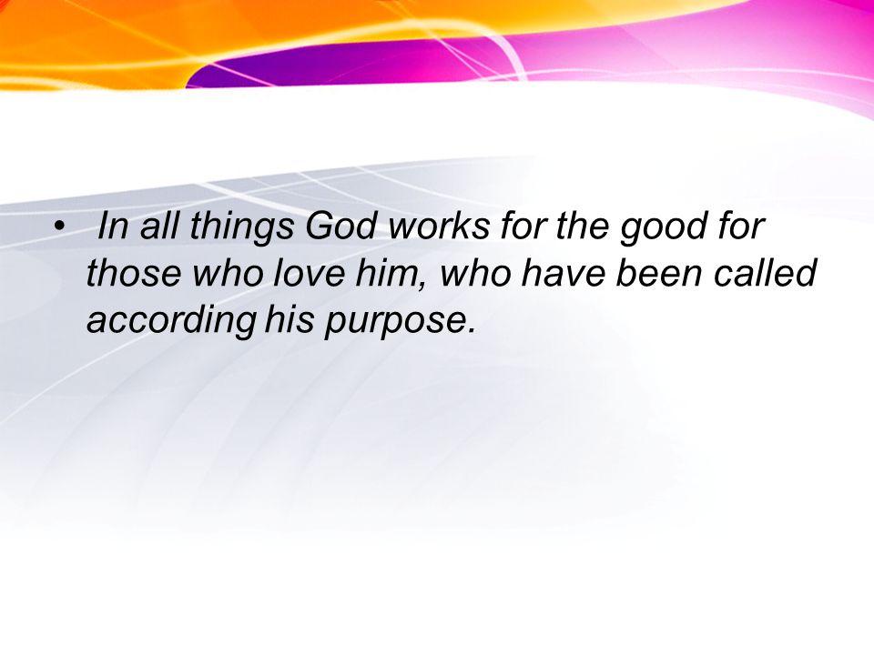 Naomis attitude return by faith Naomi did not blame and question God.