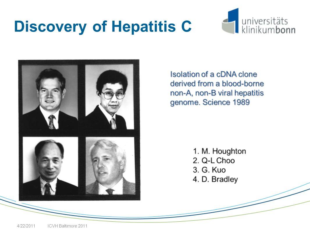 Lindsay KL.Hepatology. 2002;36(suppl 1):S114-S120.