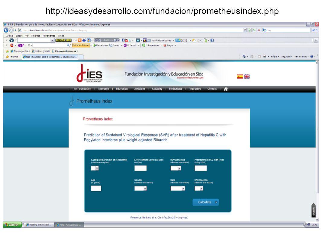 http://ideasydesarrollo.com/fundacion/prometheusindex.php