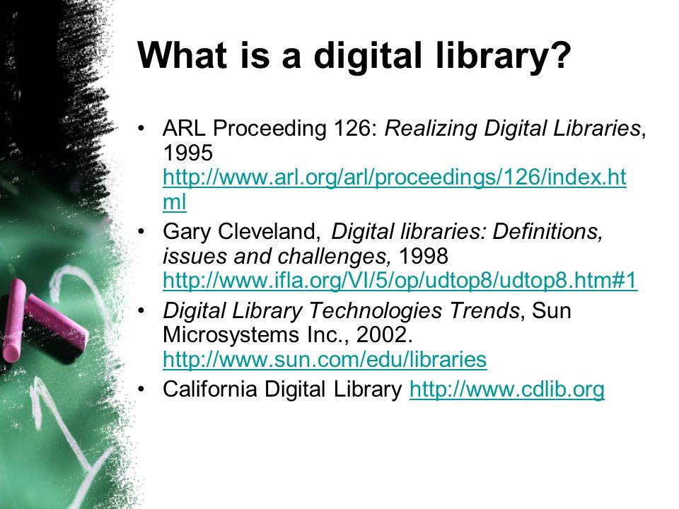 Commercial digital libraries netLibrary Ebrary Questia Superstar 21media Eshunet e