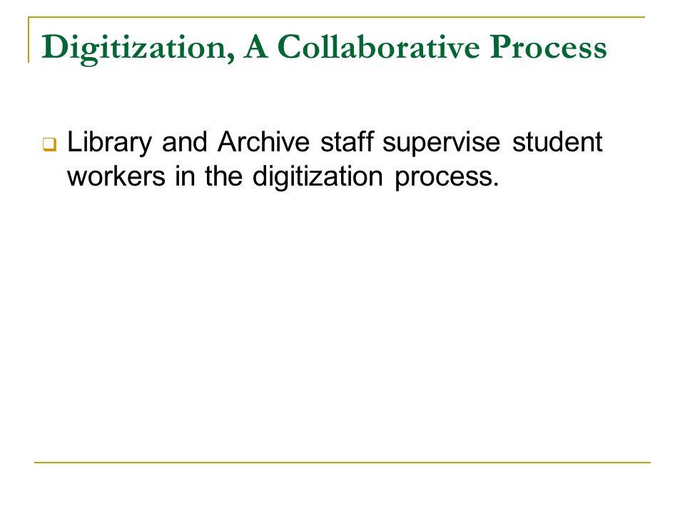 http://www.oberlin.edu/library/digital/shansi/