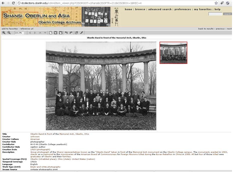 http://oh5-nlg-digitization-project.blogspot.com/