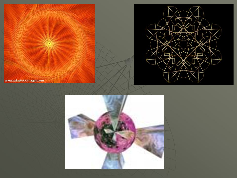 A hexagram is a six-pointed geometric star figure, {6/2} or 2{3}, the compound of two equilateral triangles.