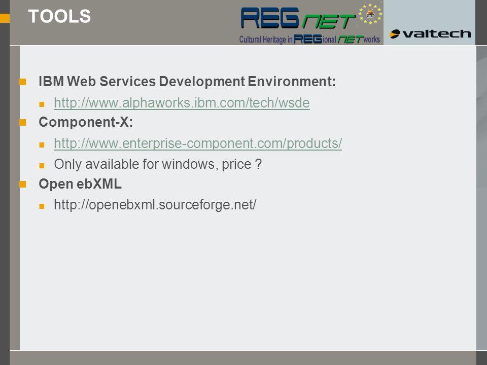 XML chain WebService SOAP (Simple Object Access Protocol) XML INTERNET Protocols: HTTP, SMTP, … WSDL (Web Service Description Language) WSDLWSDLWSDLWSDL UDDI (Universal Description Discovery & Integration)