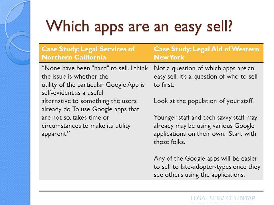 Google Apps Domain Integration cont. !!