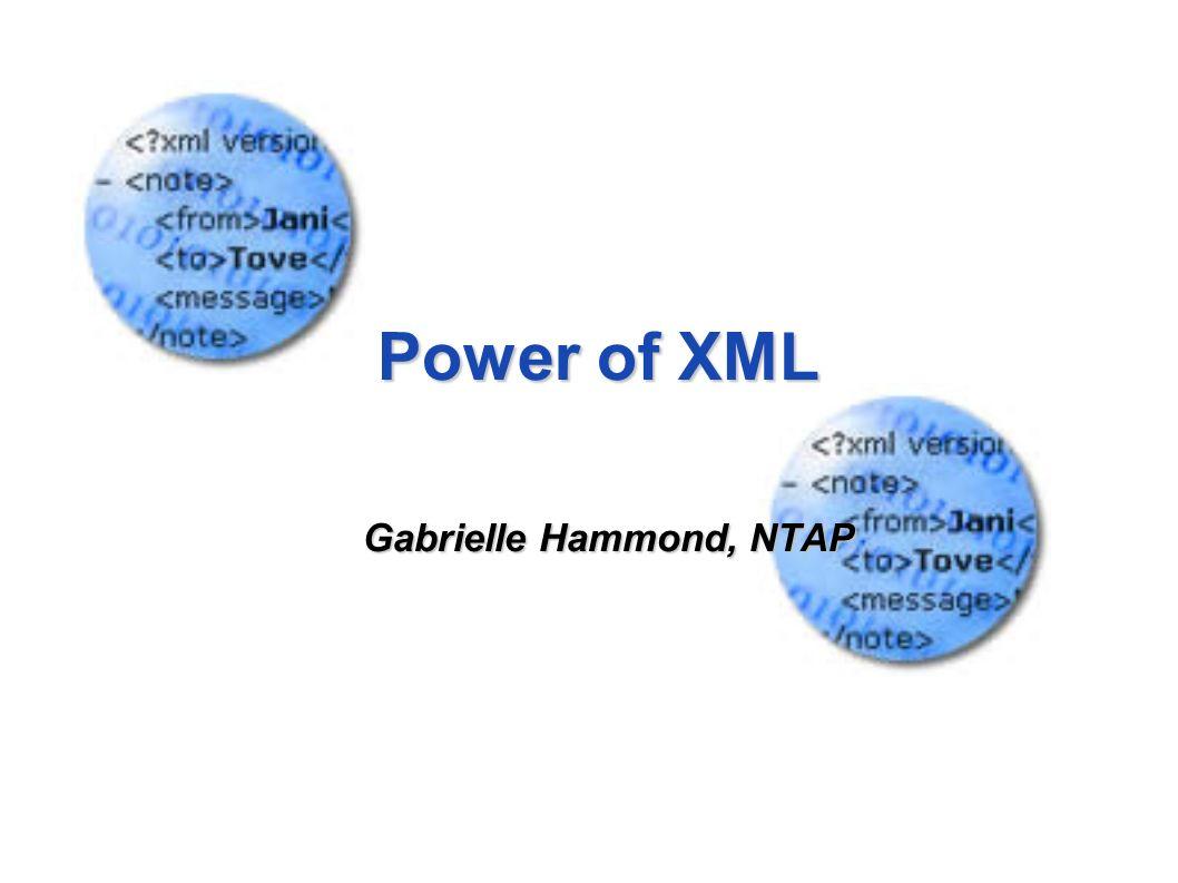 Virginia Legal Aid Society Kelly Shuptrine, VLAS Hotline + Case Management Using the NSMI