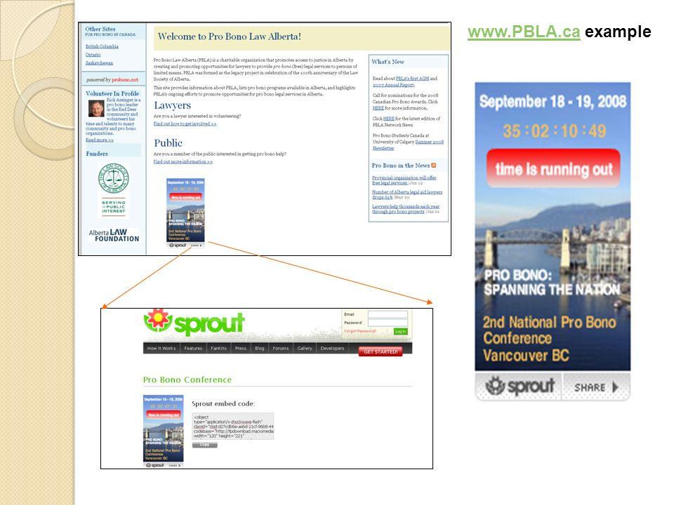 www.PBLA.cawww.PBLA.ca example