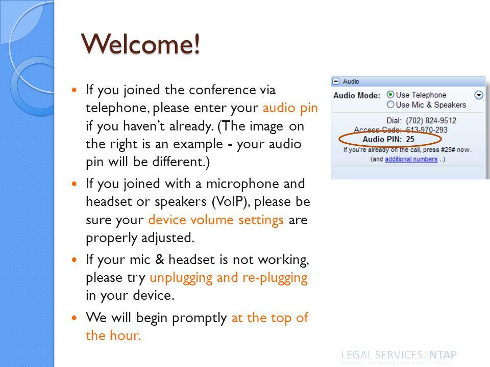 Websites What should a website do?
