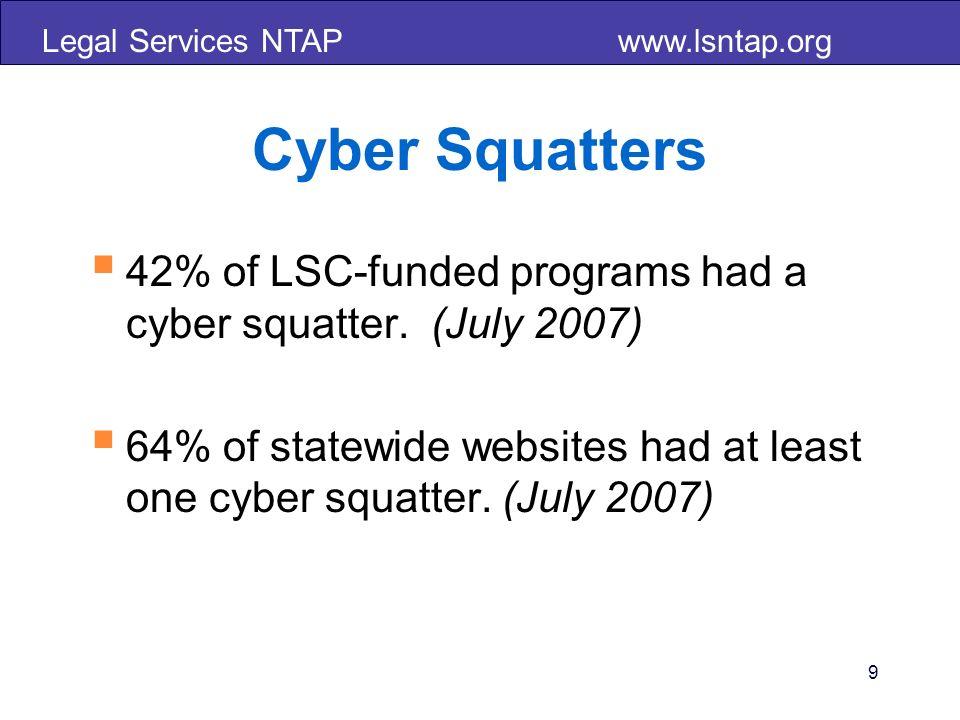 Questions? Materials: LSNTAP.Org/ed115 50