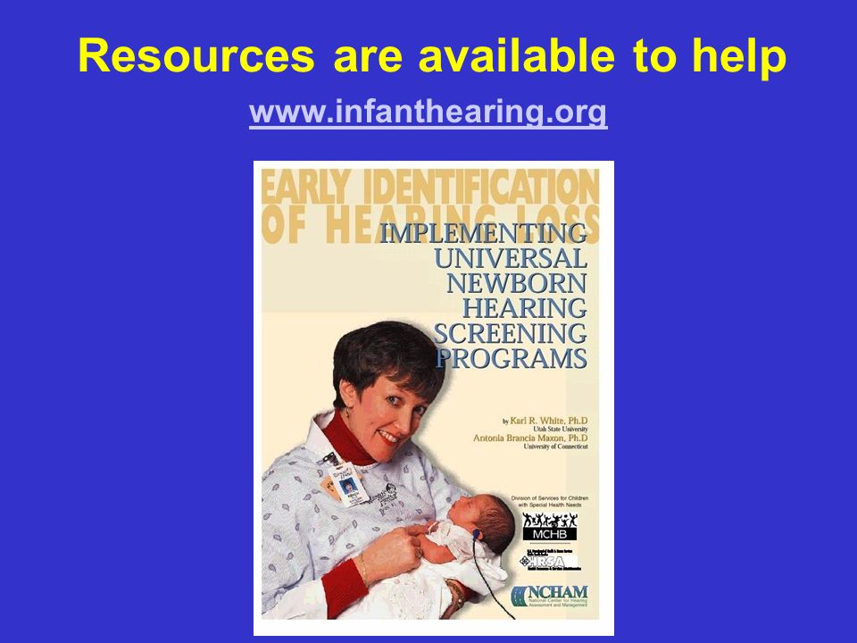 Resources are available to help