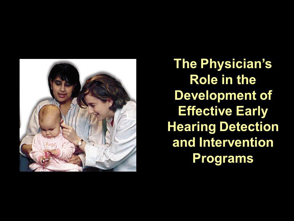 Incidence per 10,000 of Congenital Defects/Diseases