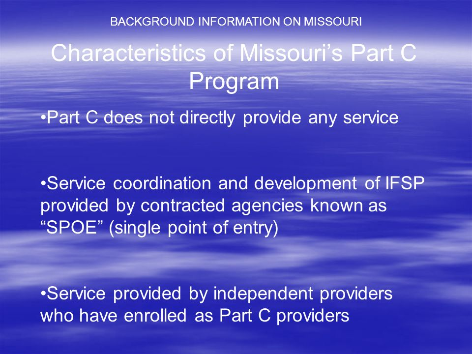 Variables That Contributed to the Formation of Roundtable Meetings Inability to receive personally identifiable information (due to FERPA) from DESE re: enrollment in Part C, hearing aids, etc.