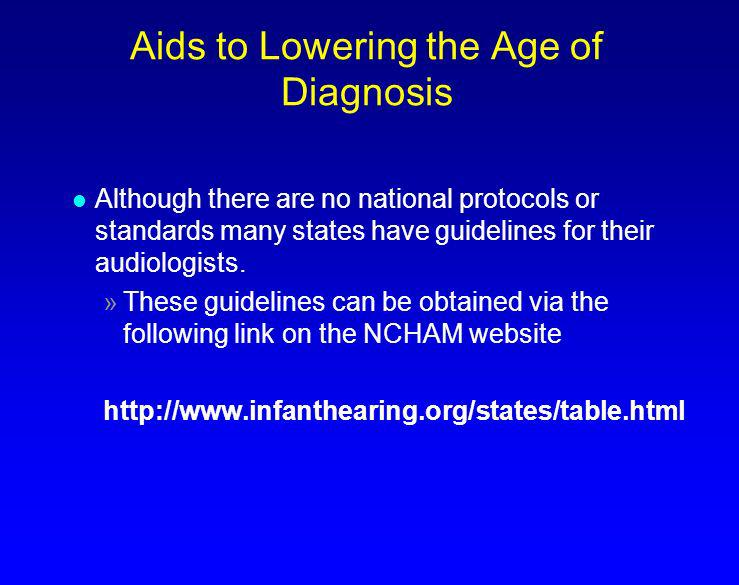 OAEs are objective evidence of healthy cochlear function The vast majority of hearing impairment in the low-risk population is a result of malfunction of the outer hair cells - the most sensitive and vulnerable part of the hearing mechanism tested by OAEs.
