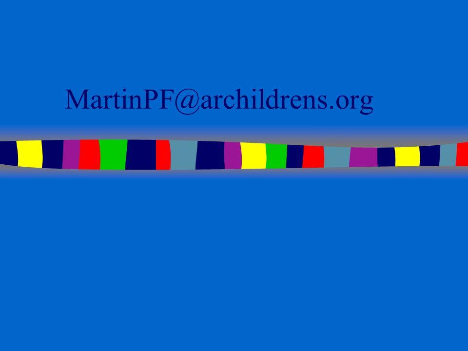 MartinPF@archildrens.org