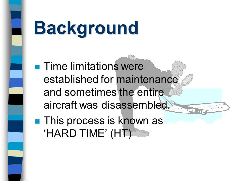 n Pilot reports n In flight engine performance data