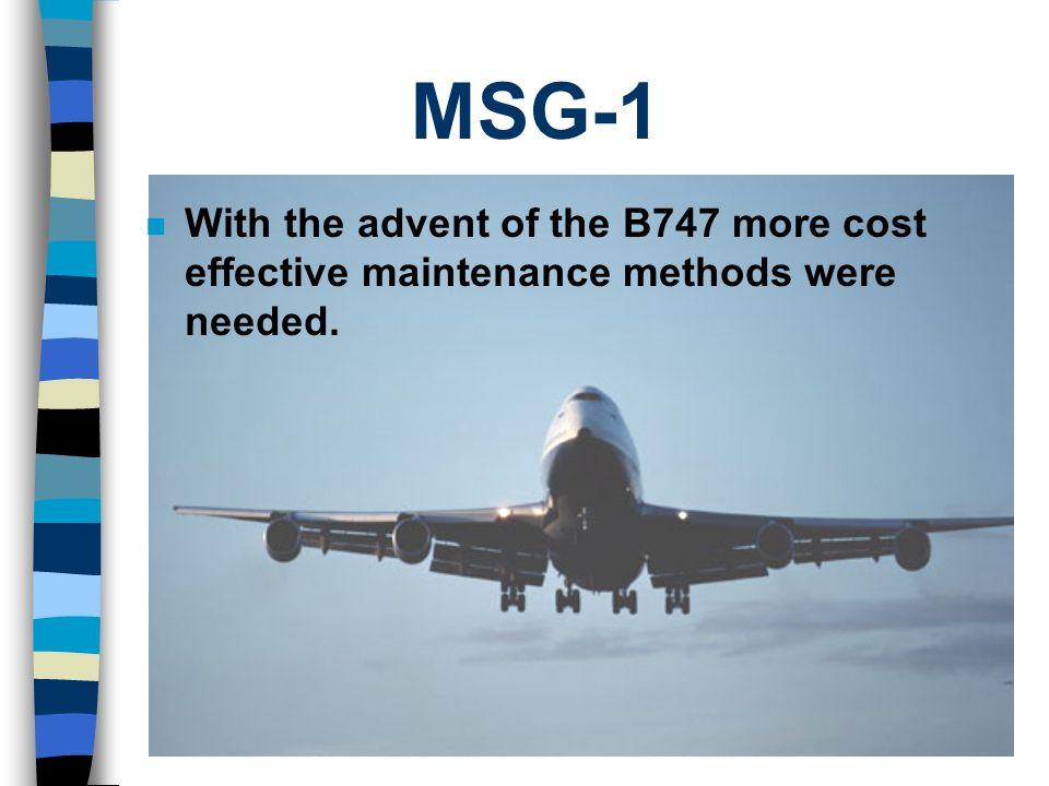 n Mechanical delays n Engine shutdowns n Unscheduled removals n Confirmed failures n Functional checks n Bench checks n Shop findings n Sampling Input.
