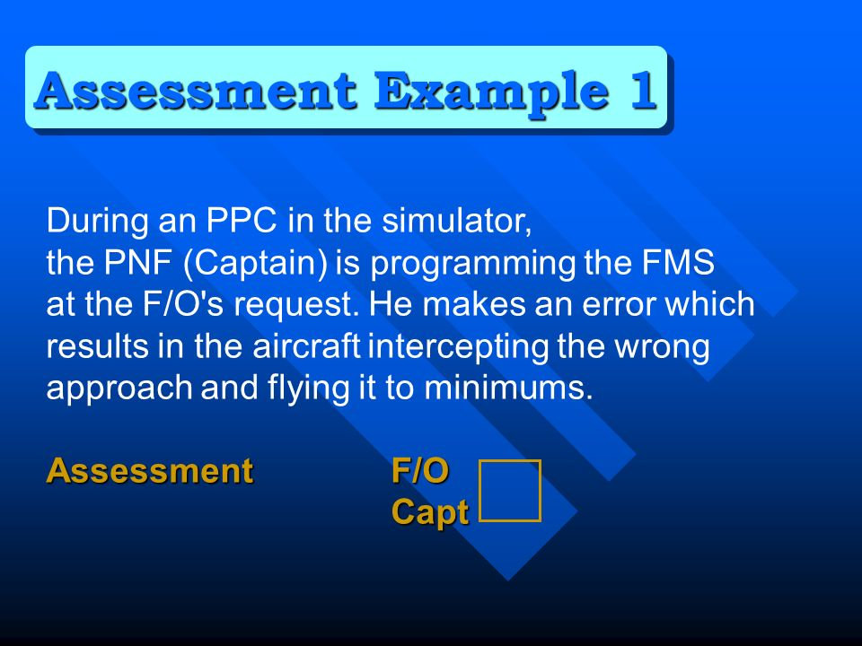While holding at the VOR at 6,000 ft in IMC a total comm failure occurs.