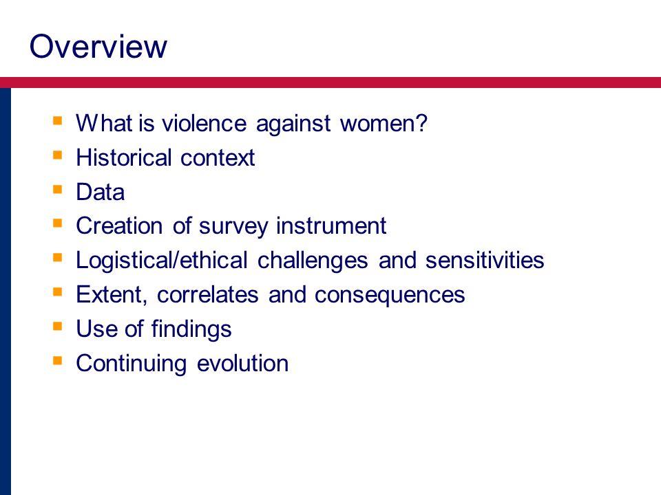 Violence during pregnancy