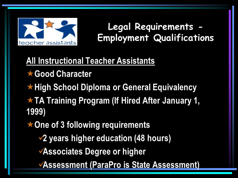 Highly qualified is NOT the same as certified Certification is required to be designated highly qualified but does not guarantee that a teacher meets the federal definition of highly qualified The designation of highly qualified is for the specific teaching assignment A teacher may be highly qualified for one assignment and not another