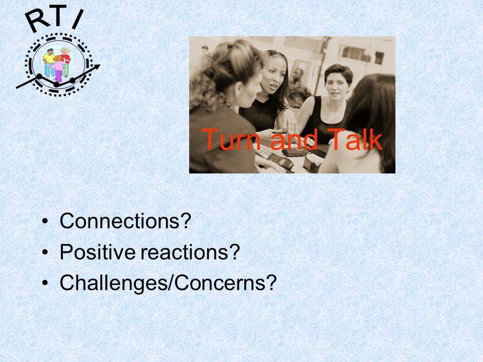 R T I Intensive Interventions 1.Problem Identification 2.