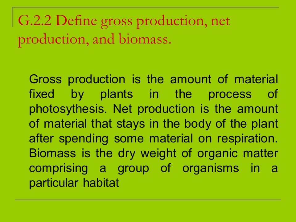 G.5.6 Outline the origin, formation and biological consequences of acid precipitation on plants and animals.