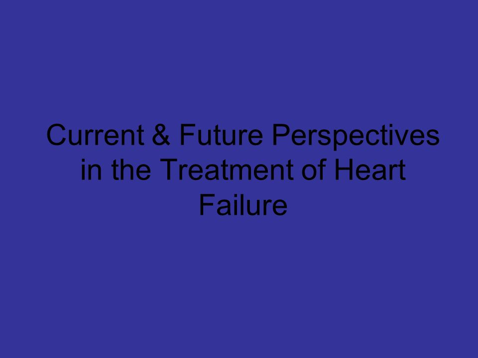 CHARM-Overall Implications The addition of the ARB, candesartan, can be considered in all patients with chronic heart failure irrespective of ejection fraction, age and sex Benefits were achieved on top of other effective concomitant therapies including ACE inhibitors and beta-blockers The consistent effects of candesartan across the three CHARM trials suggest that: Atacand® (candesartan) is approved in Australia for the treatment of hypertension at a maximum approved dosage of 16mg once daily.