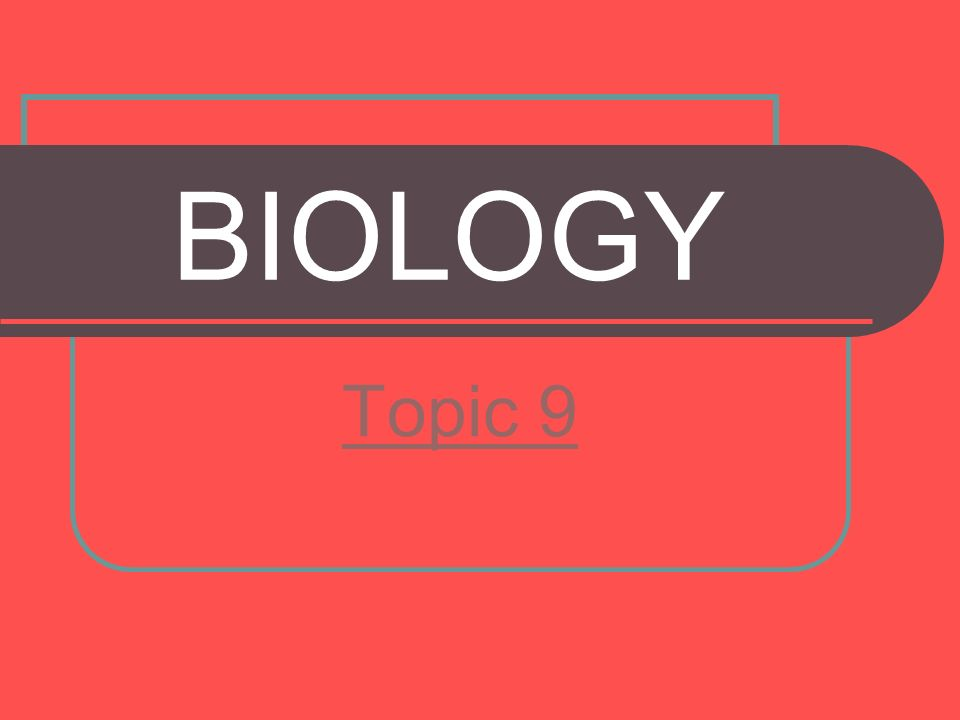 Topic 9.2 - Fertilization and Pregnancy 9.2.1 Describe the process of fertilization including the acrosome reaction, penetration of the egg membrane by a sperm and the cortical reaction.