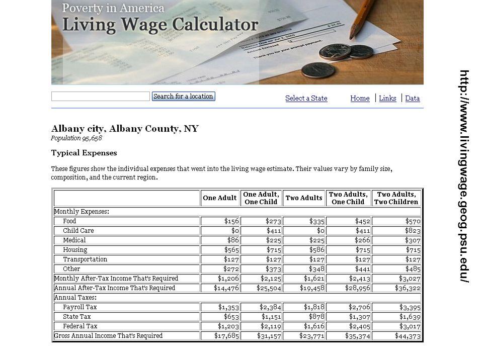 http://www.livingwage.geog.psu.edu/