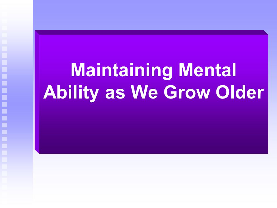 Sister Bernadette, who had shown no outward signs of Alzheimers and whose youthful autobiography was rich with ideas and grammatical complexity, turned out at death to be riddled with the plaques and tangles of Alzheimers Learning Challenge Our Brain – Nun Example
