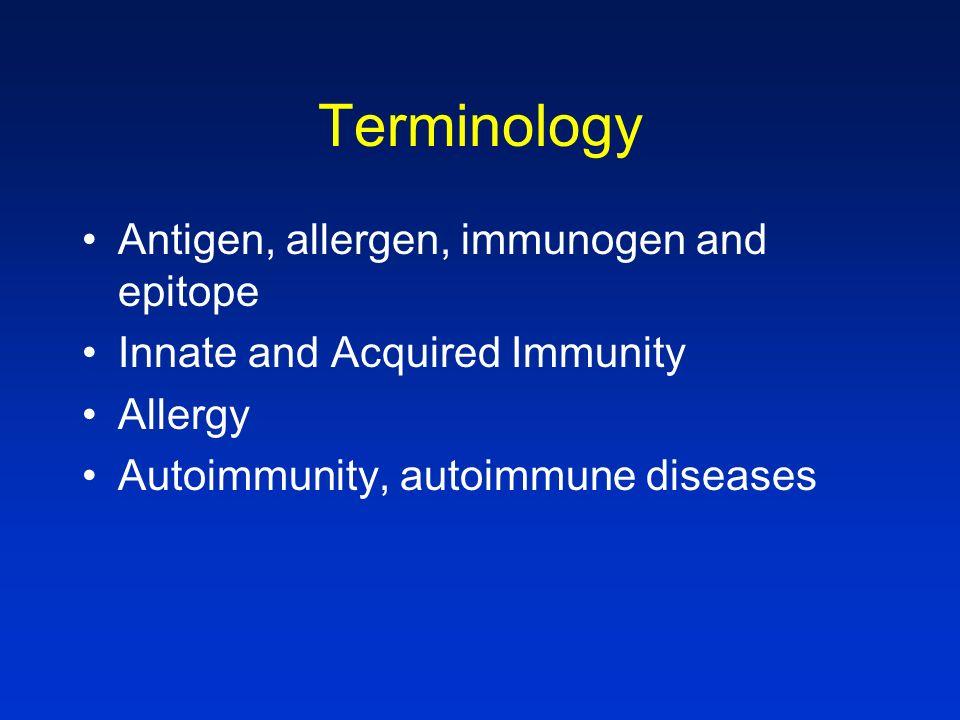 Treatment of Allergic Asthma Allergy 1994; suppl. 19