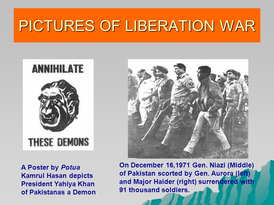 Massacre by Pakistani Soldiers Planned Killing of the Intellectuals PICTURES OF LIBERATION WAR