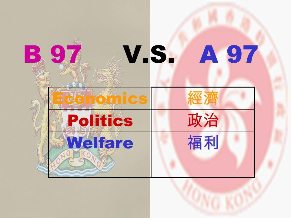 Part 2 Hong Kong Government Hong Kong SAR Government