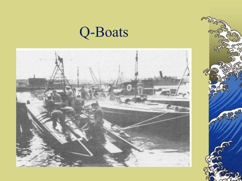May 27,1941 - continued Let me comment briefly on my branch of service, Off-Shore Patrol (OSP), the youngest, born Feb. 9,1939 pioneered by Capt Andra