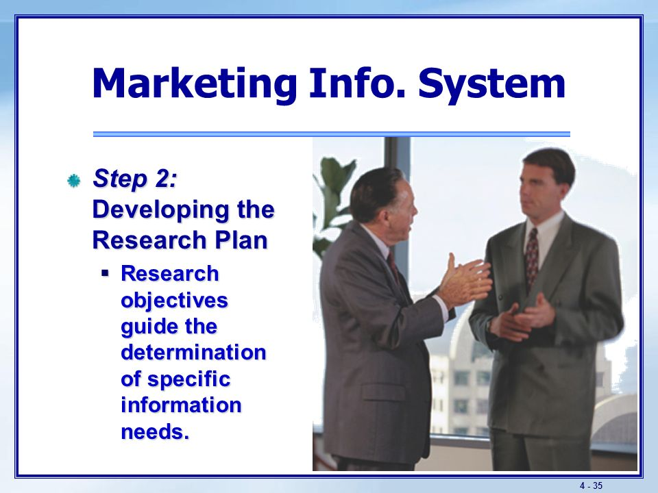 4 - 34 Marketing Info.