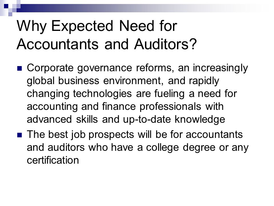 What is Management Accounting.