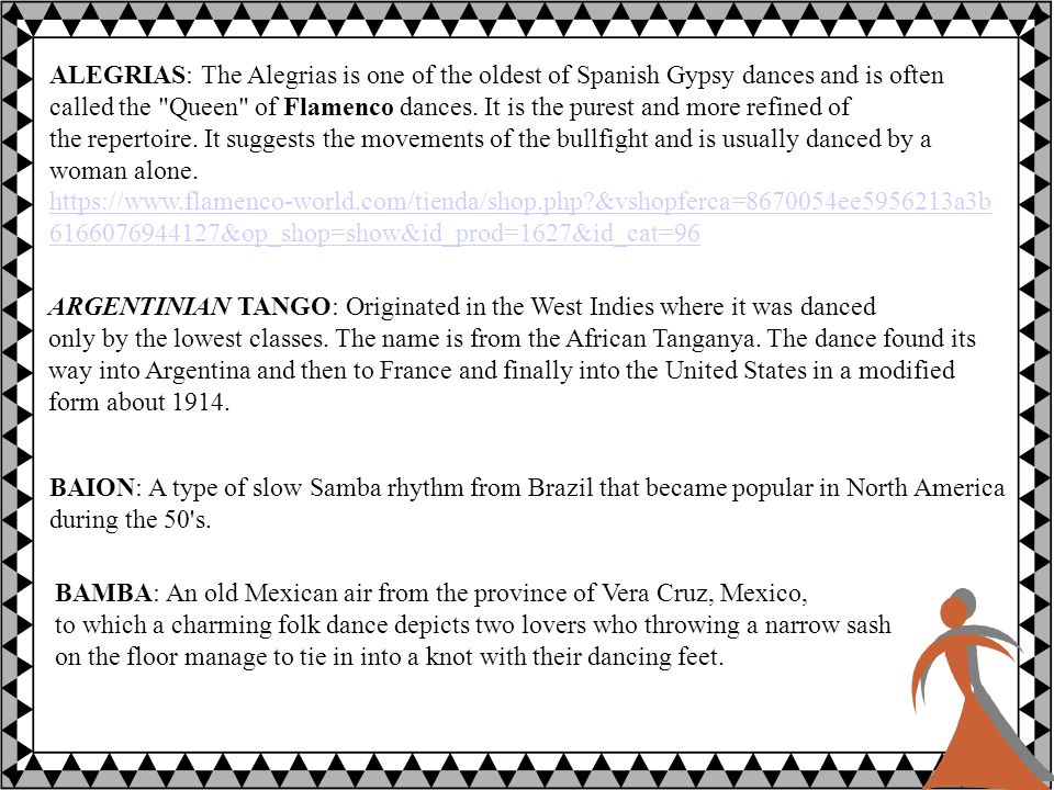 Flamenco https://www.flamenco- world.com/tienda/shop.php?&op_shop=show&id_prod=3293&id_cat=