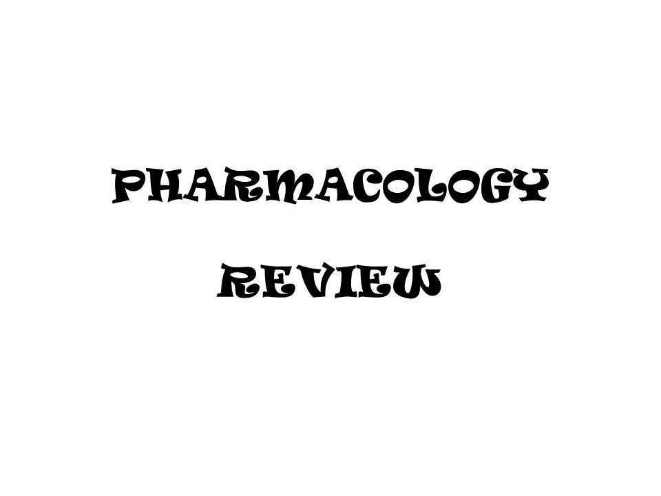 ANTIHELMINTHICS Niridazole: flukes.Activates glycogen phosphorylase & reduces egg #.