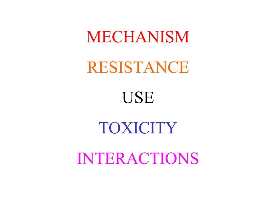 TRIMETHOPRIM/SULFA SulfaMETHoxazole/Trimethoprim