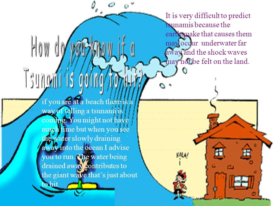 www.crystalinks.com/tsunami.html www.dnai.com/~jeaniee/ocean/waves.html Members.tripod.com/~TSUNAMI100/index.html Www.geophys.washington.edu/tsunami/general/physics/physics.com Www.fema.gov/kids/tsunami/tsunamif.shtm