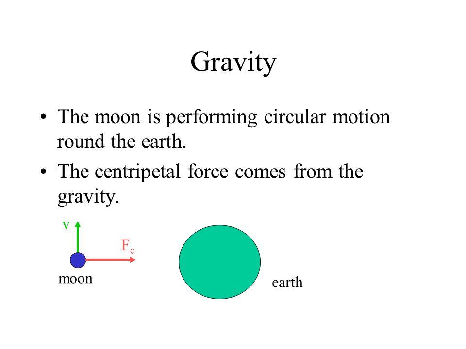 Gravity Newton http://csep10.phys.utk.edu/astr161/lect/histo ry/newtongrav.htmlhttp://csep10.phys.utk.edu/astr161/lect/histo ry/newtongrav.html http:/