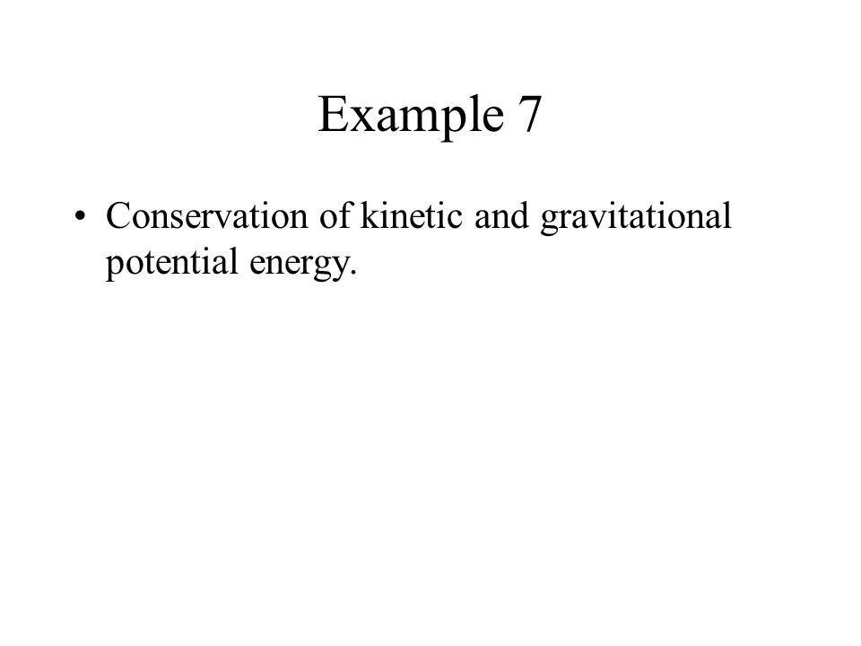 Gravitational potential energy U p earth O r MeMe m