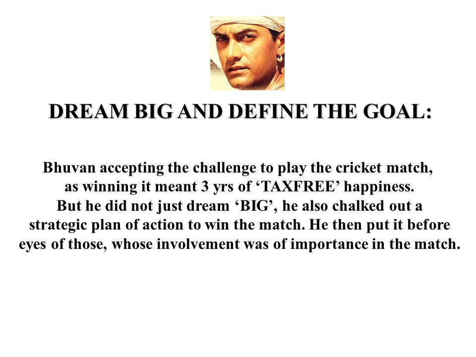 Forwarded by Aftab Khan [aftab1_khan@yahoo.co.in]