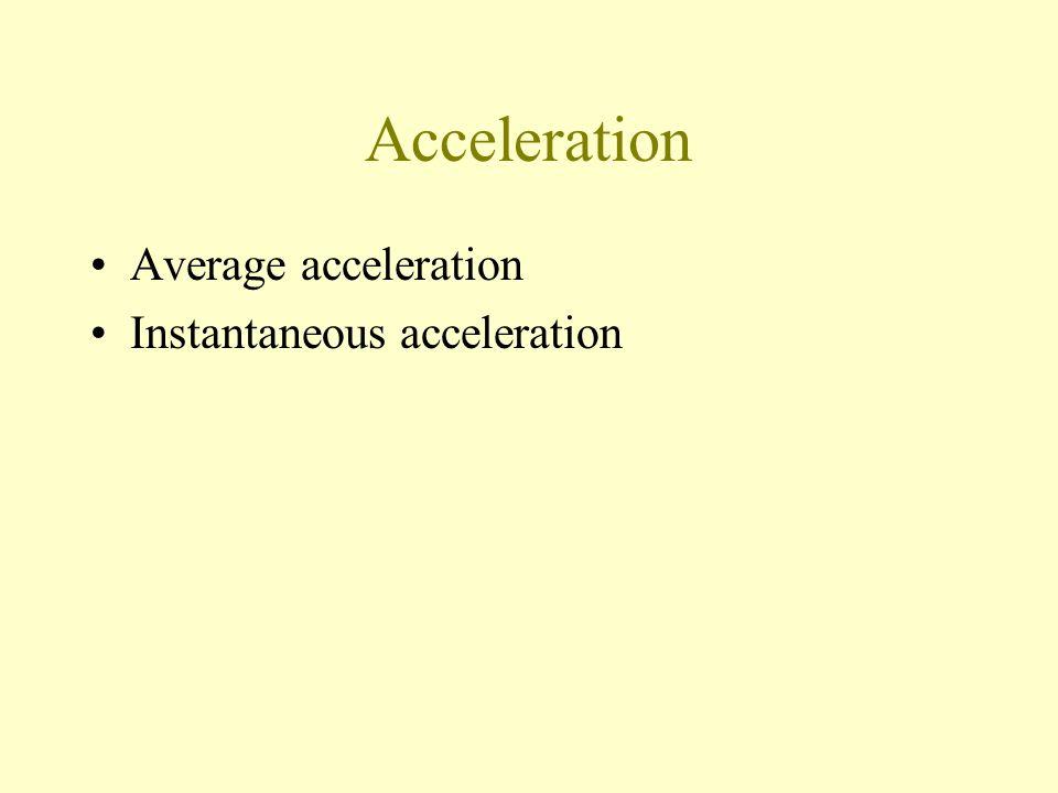 Relative Velocity Example 14