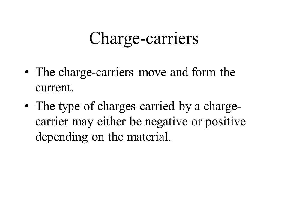Kirchhoffs rules 2.