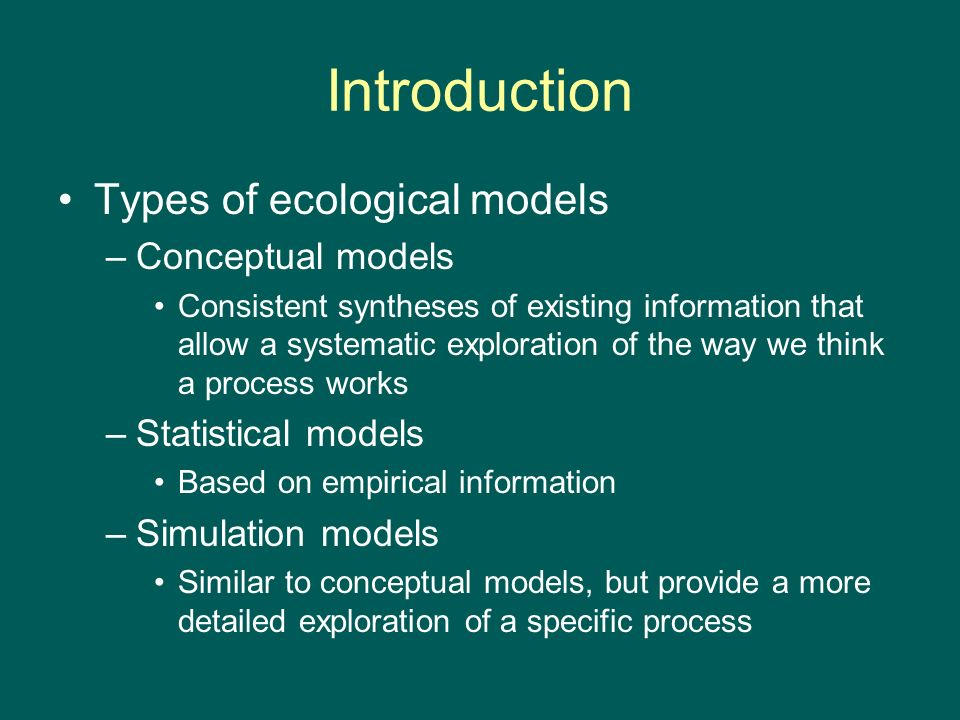 A Digression: Integrating Cost-Distance Analysis and Graph Theory FunConn ArcGIS Toolbox: http://www.nrel.colostate.edu/projects/starmap/ From: Theobald et al.
