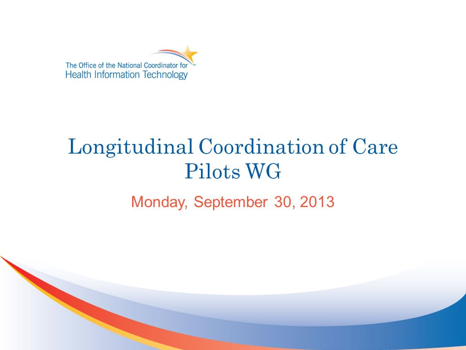 LTPAC Participants And Many More! Long-Term, Post-Acute & Home Health Care