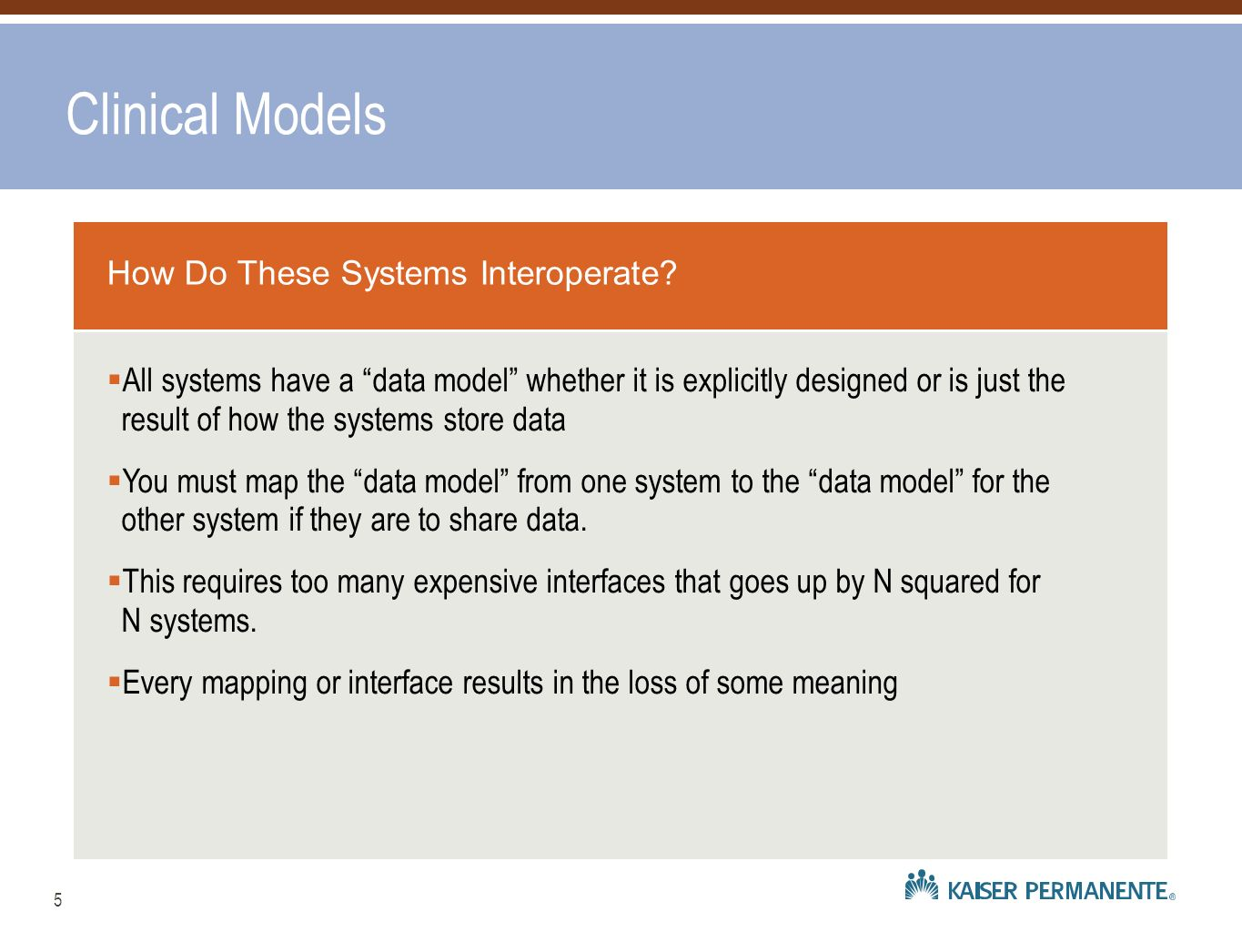 Conclusions This year we show that by using models based on Description Logic (OWL) and SNOMED we are able to use Semantic Searching to automate important and complex queries that would otherwise need manual chart reviewers and take much more time and expense.