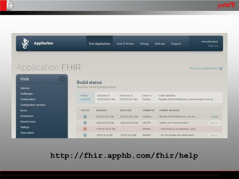 http://fhir.apphb.com/fhir/help